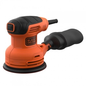 BEW210-QS Black&Decker szlifierka
