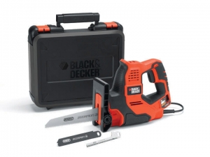 Black&Decker RS890K-QS Pilarka prosta SCORPION®