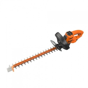 Black&Decker BEHTS301-QS Nożyce do żywopłotu
