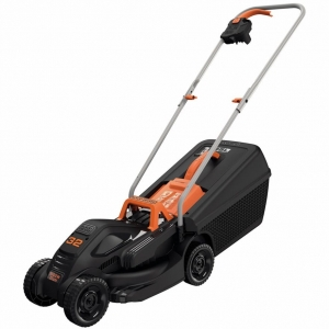 Black&Decker BEMW351-QS Kosiarka do trawy