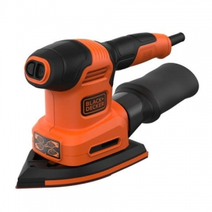 BEW200-QS Black&Decker szlifierka